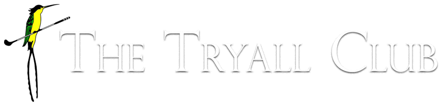 Tryall Members Site